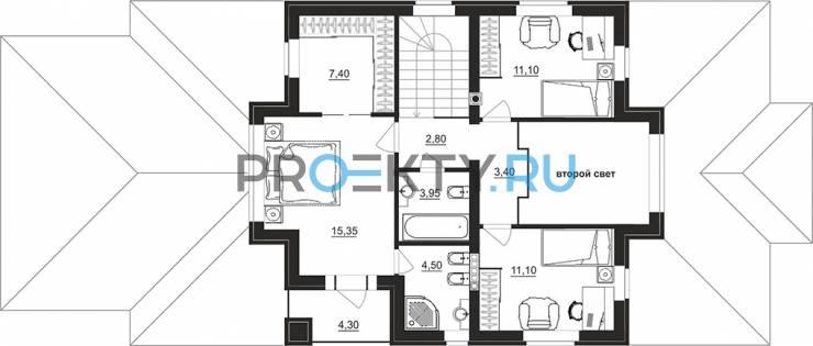 План проекта 97-21 - 2