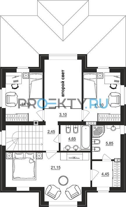 План проекта 97-27 - 2