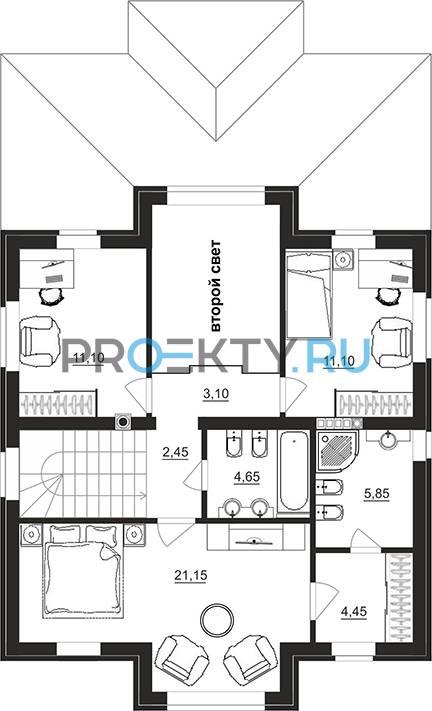 План проекта 97-27 - 4