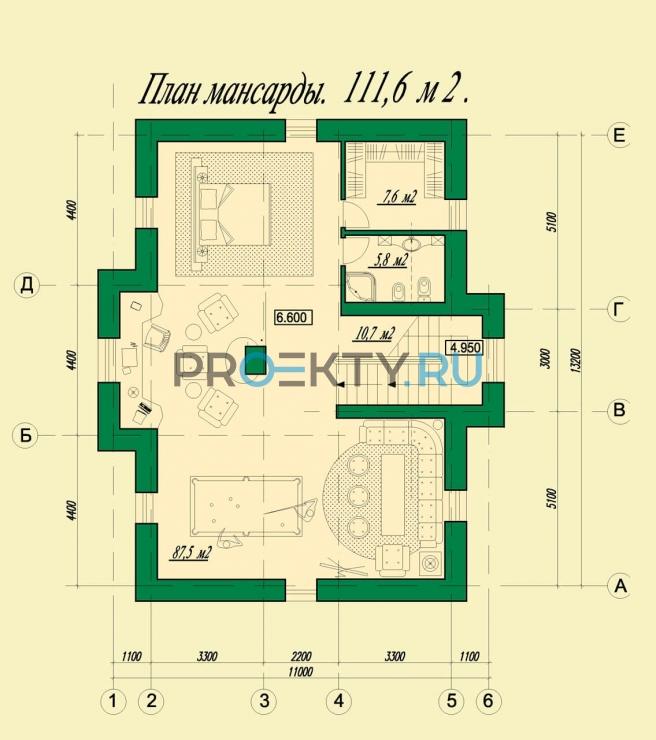План проекта Виктория - 4