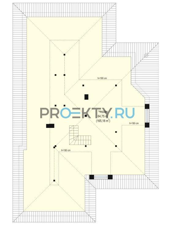 План проекта Афродита - 2