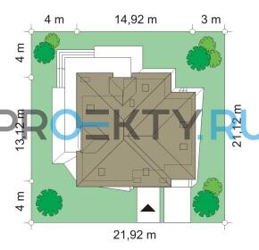 План проекта Агнешка-2 - 3