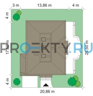 План проекта Амбассадор - 3