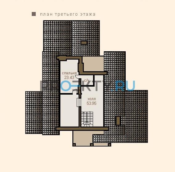 План проекта Аметист 4 - 2