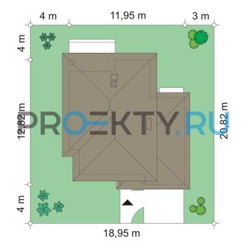 План проекта Аметист - 3