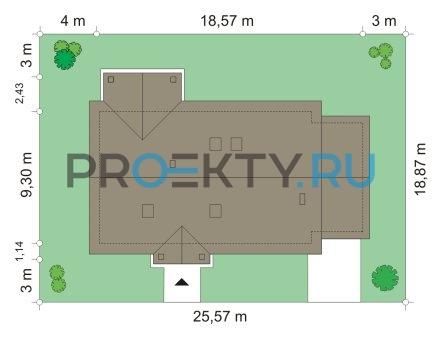 План проекта Анатоль-2 - 3