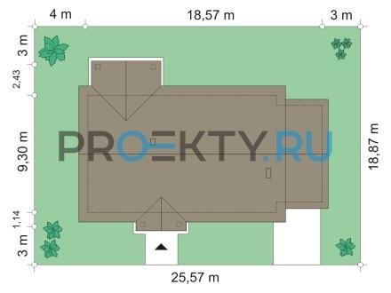 План проекта Анатоль - 2