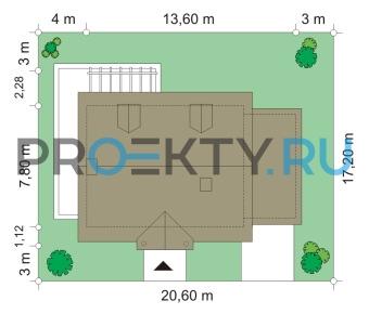 План проекта Сказочный-2 - 3