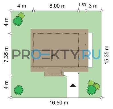 План проекта Хатка - 3