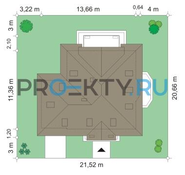 План проекта Шалость-2 - 3