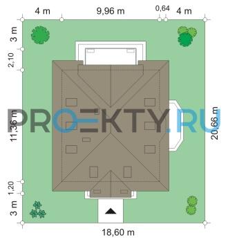 План проекта Шалость - 3