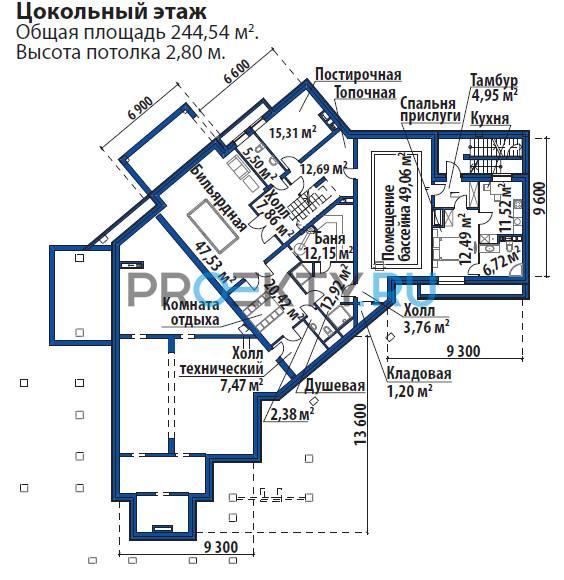 План проекта Фьюжн 3 - 2