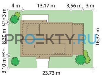 План проекта Фрашка-2 - 3