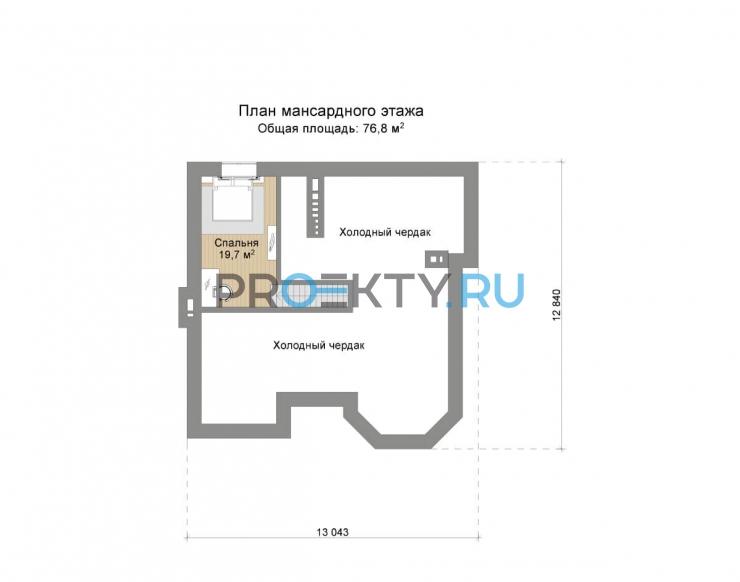 План проекта Мюнхен - 4