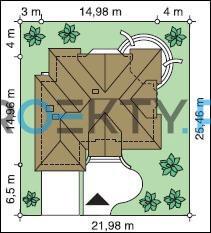 План проекта Майя - 3