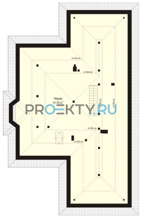 План проекта Наталья-4 - 2