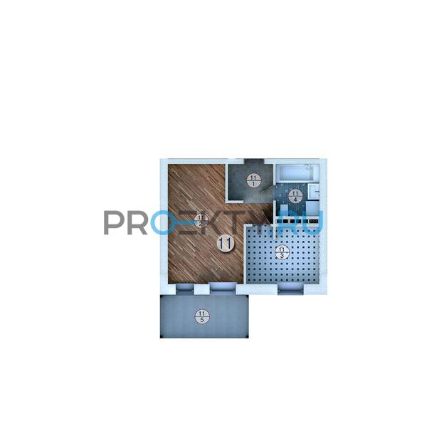 План проекта Xb1 - 14