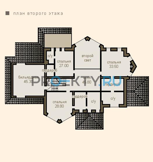 План проекта Октава - 2