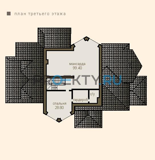 План проекта Октава - 3