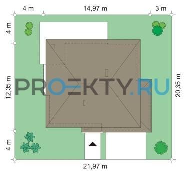 План проекта Орхидея - 3