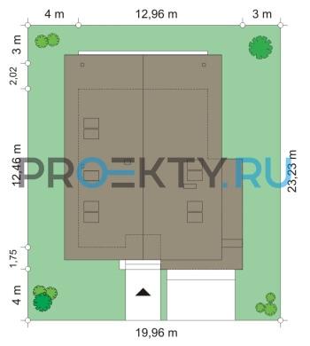 План проекта Открытый-2 - 3