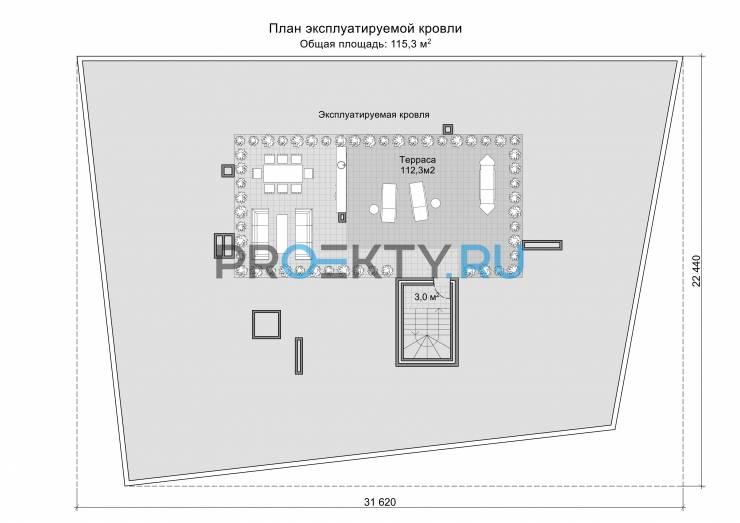 План проекта Лоренцо - 3
