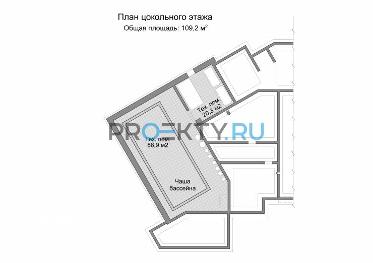План проекта Ривуар - 4