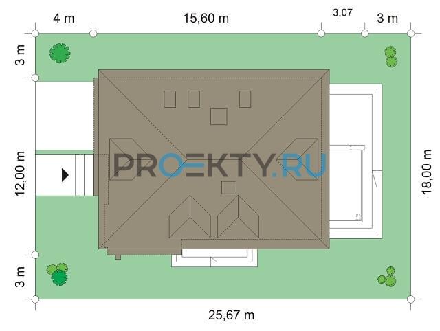 План проекта Агат-2 - 4