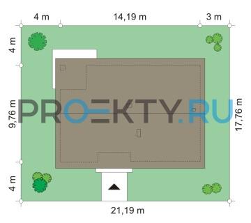План проекта Оливка-2 - 4