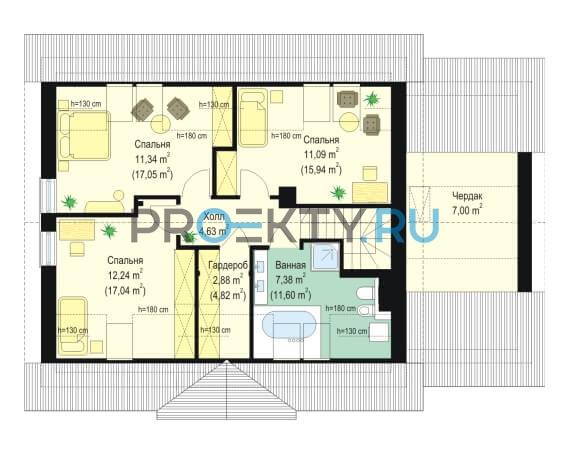 План проекта Оптимальный-2 - 2