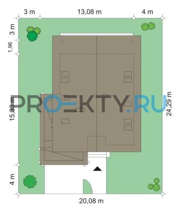 План проекта Открытый-4 - 3