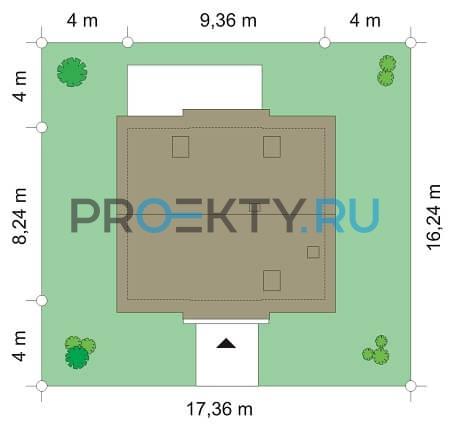 План проекта Приключение-2 - 3