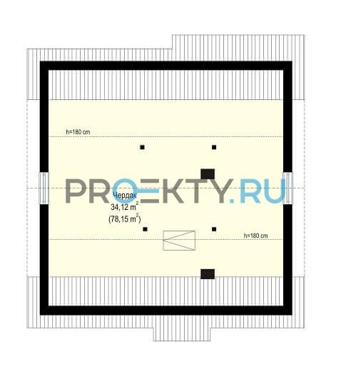 План проекта София-2 - 2