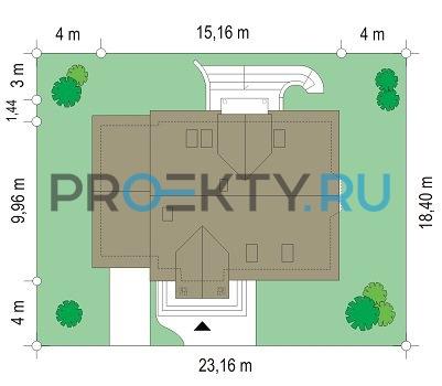 План проекта Аккуратный-2 - 3