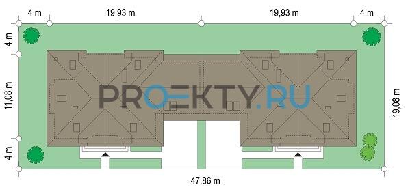 План проекта Бенедикт-Близнец - 3
