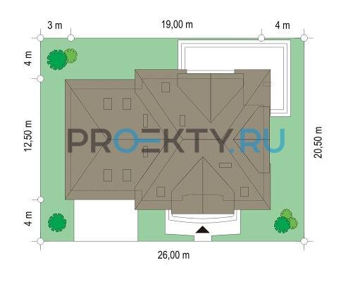 План проекта Эдита - 3