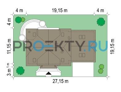 План проекта Фокус-2 - 3