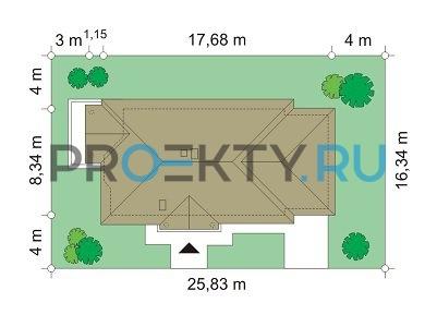 План проекта Как Мечта-3 - 3