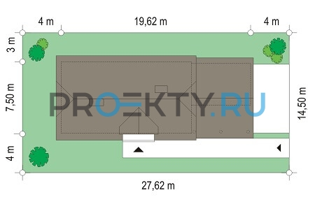 План проекта Кристоф - 3