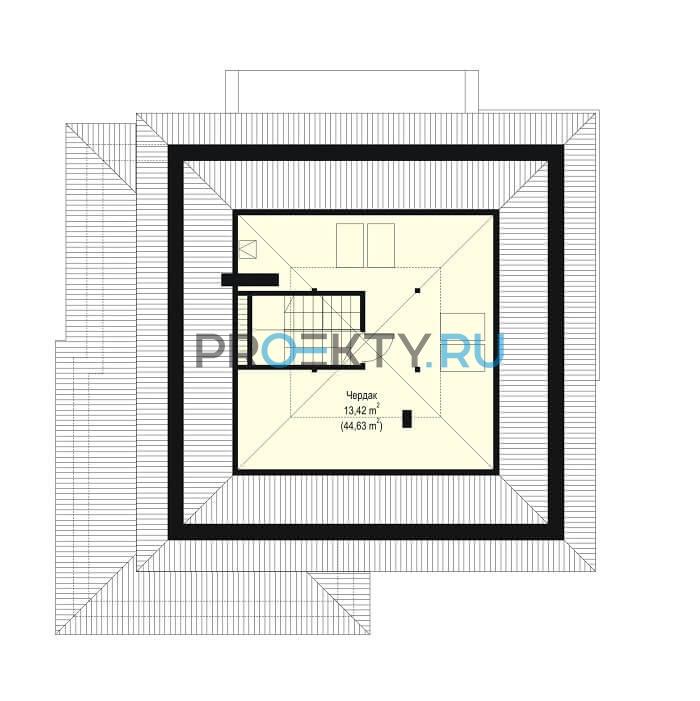 План проекта Опал-2 - 3