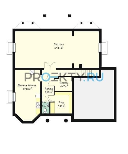 План проекта Стильный - 3