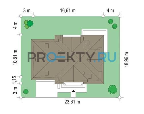 План проекта Юлька - 3