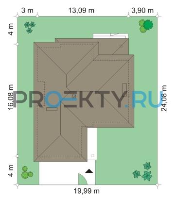План проекта Ривьера - 4