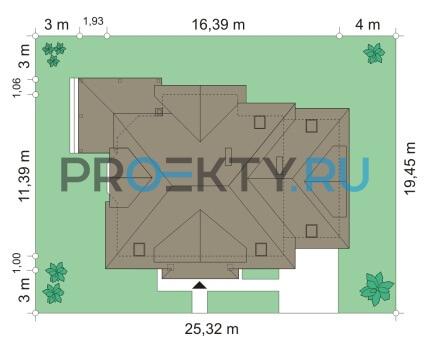 План проекта Рубин-2 - 3