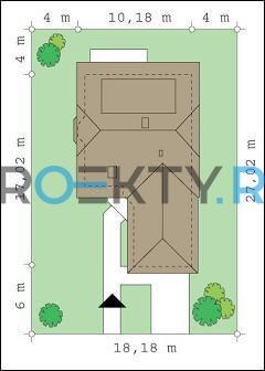 План проекта Солидный - 3