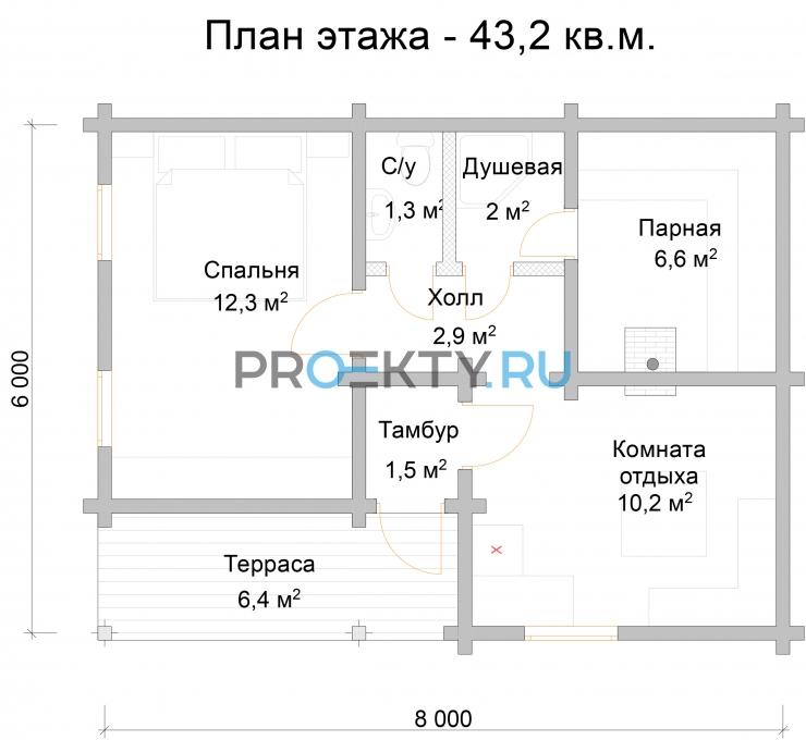 План проекта 4 Ноября - 1