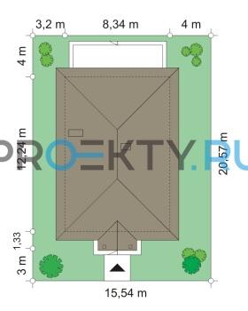 План проекта Непоседа - 2