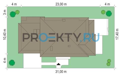 План проекта Верона - 3