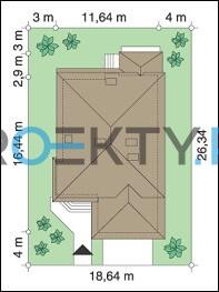 План проекта Удобный-2 - 3