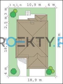 План проекта Удобный - 4